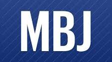 mbj.jpg