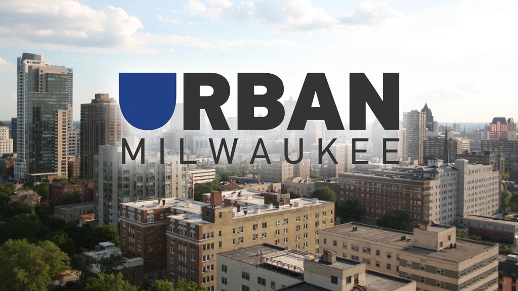 urban-milwaukee.jpg