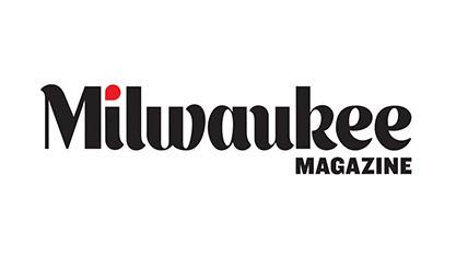 milwaukee-magazine.jpg