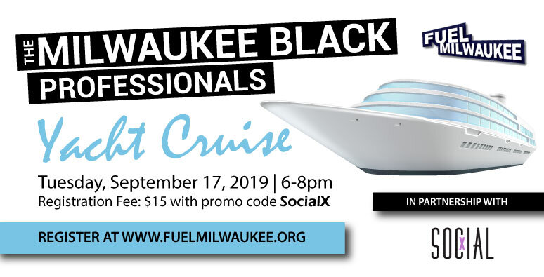9-17-2017-MKE-Black-professionals-cruise---Social-X.jpg