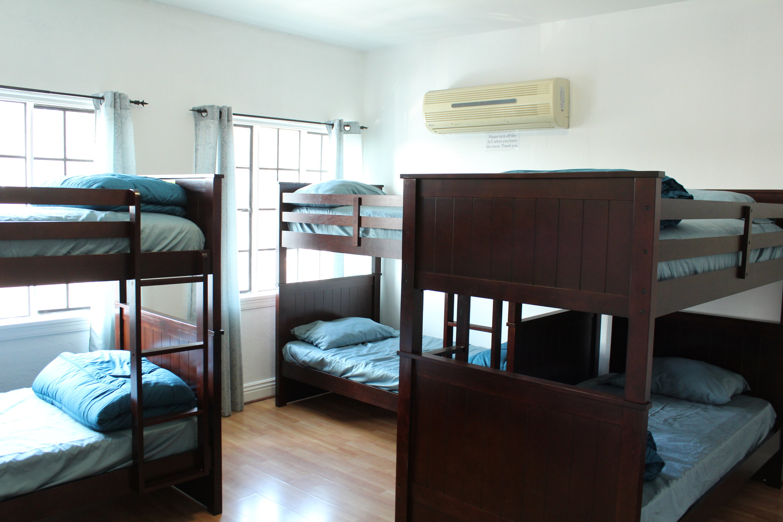 Image of Shared Dormitory Room.JPG