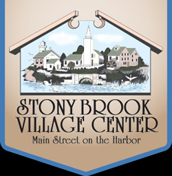 stonybrookvillagecenter.jpg