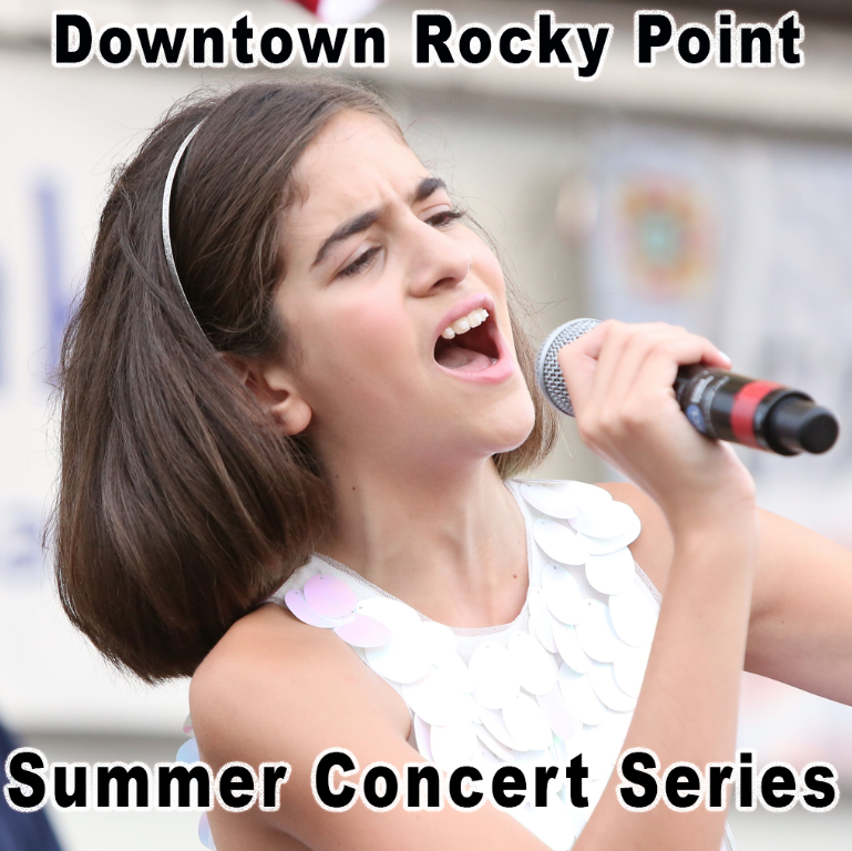 Sumer Concert series.png