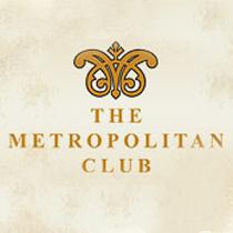 metropolitan-club-logo.jpg