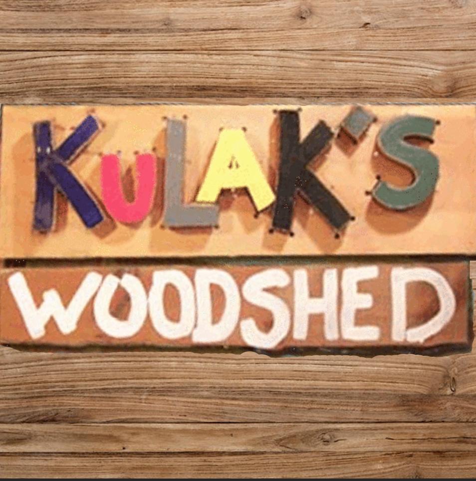 KULAK's Woodshed.png