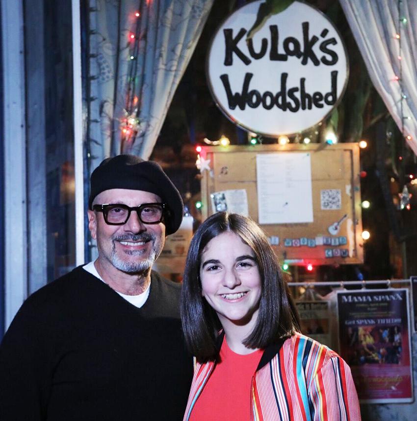3 Kulaks woodshed.png