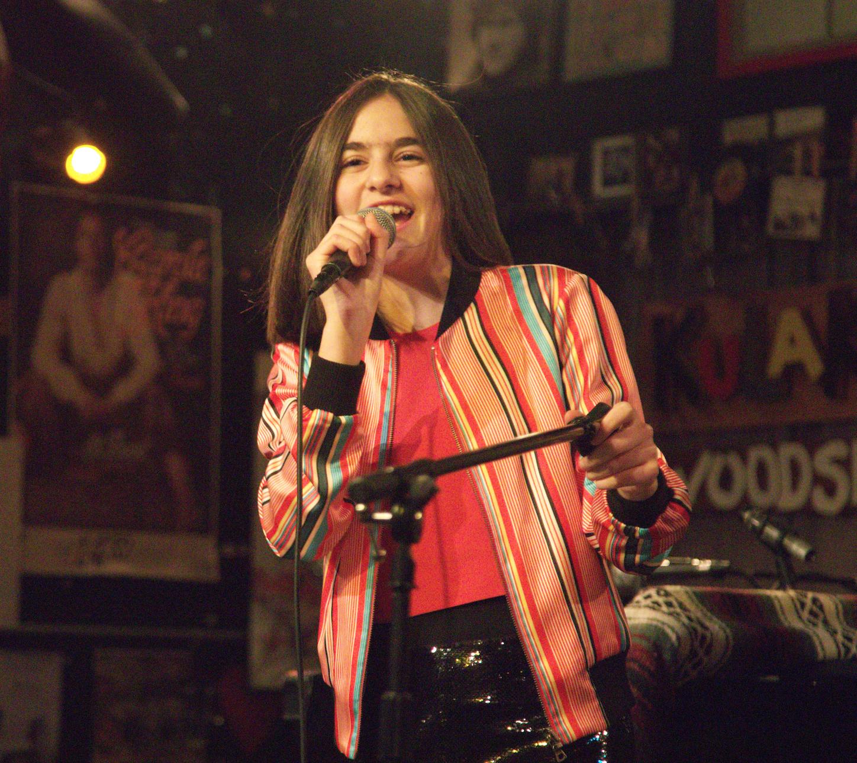 Singing at Kulak's.png