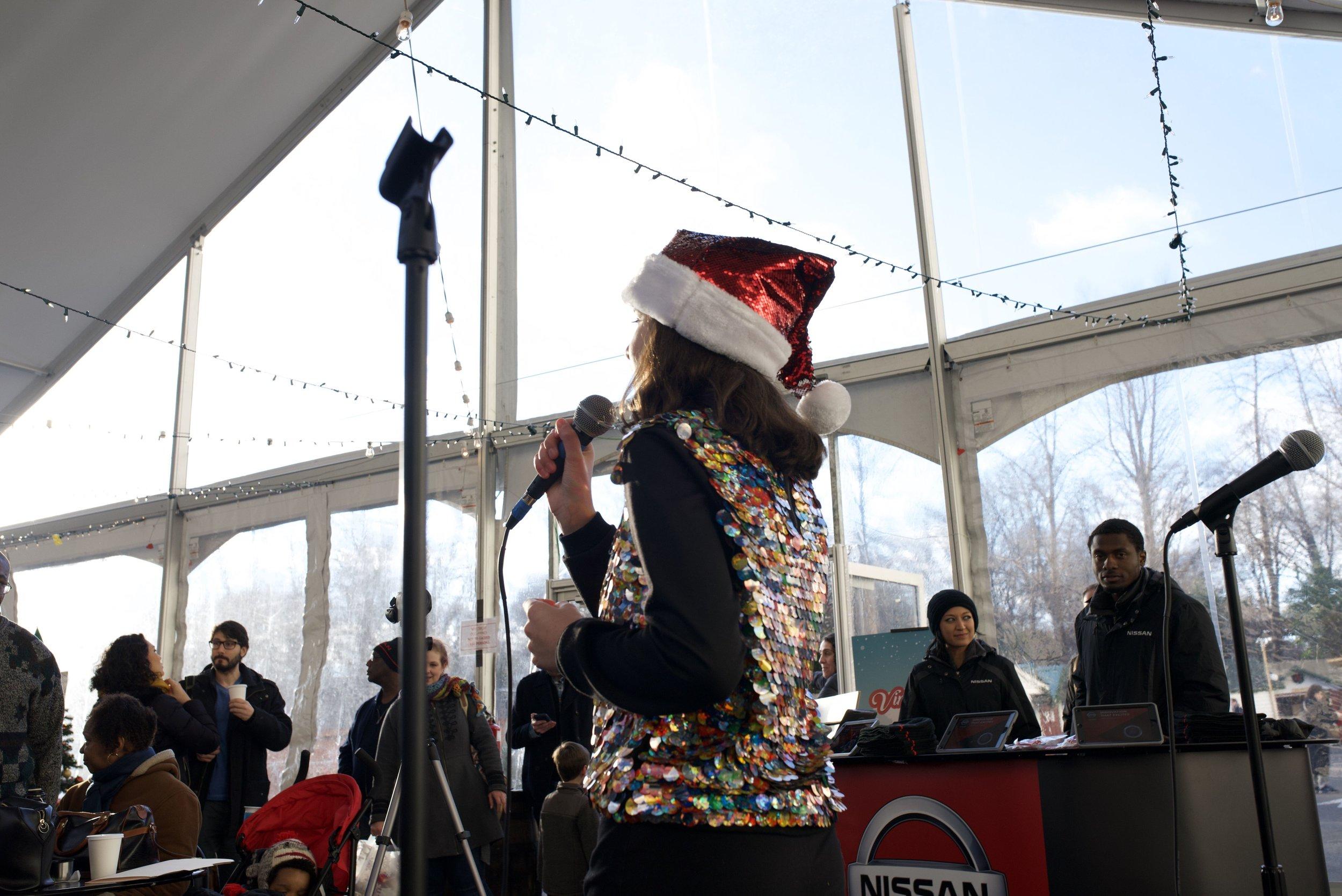 Singing at winterfest.jpg