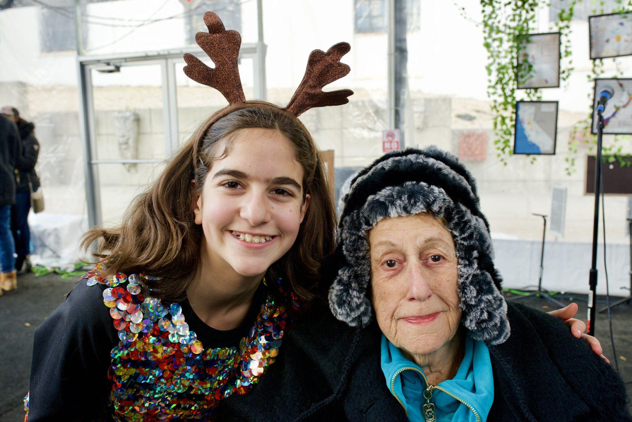 With Grandma.jpg