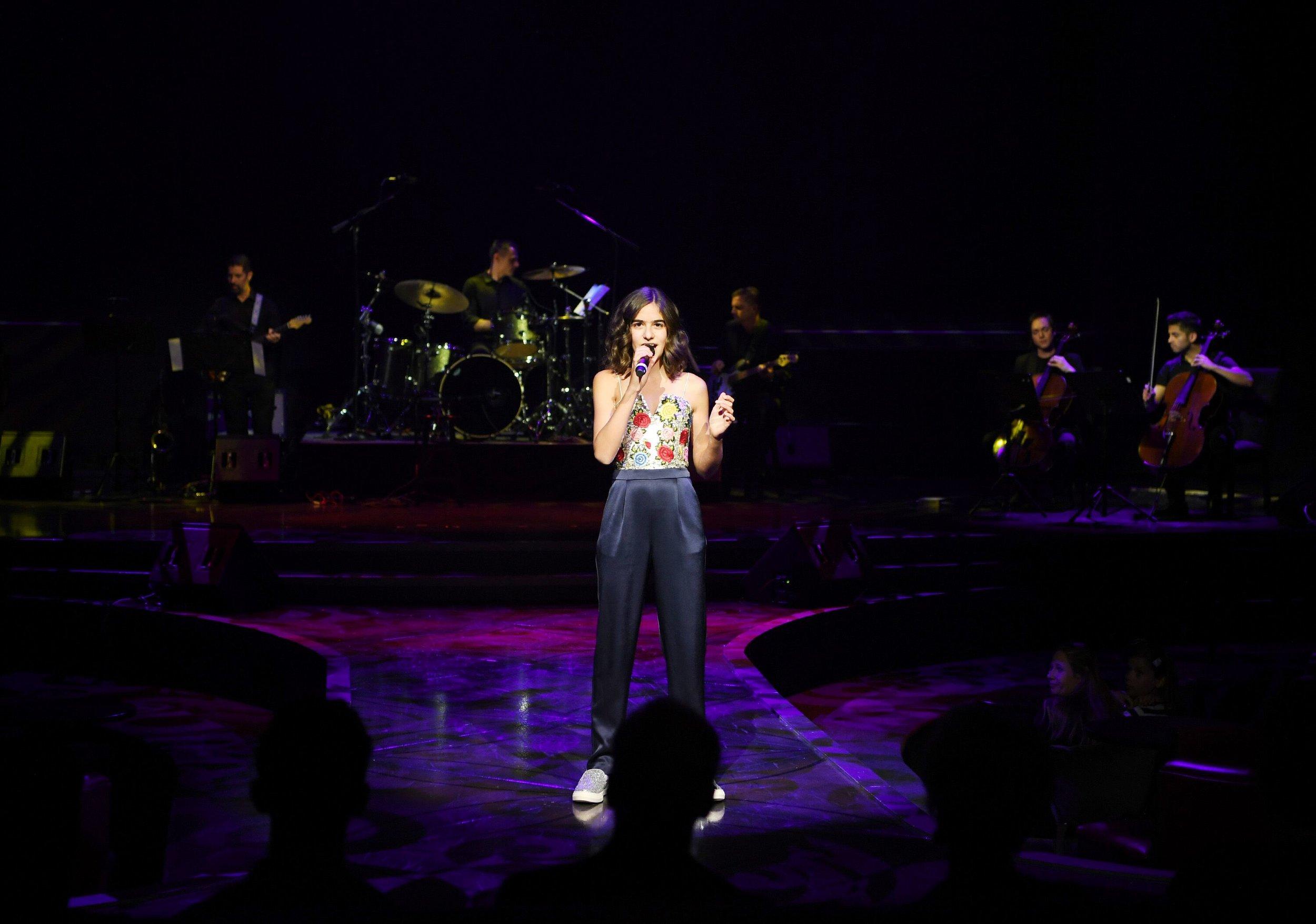 Ava's Las Vegas show.jpg