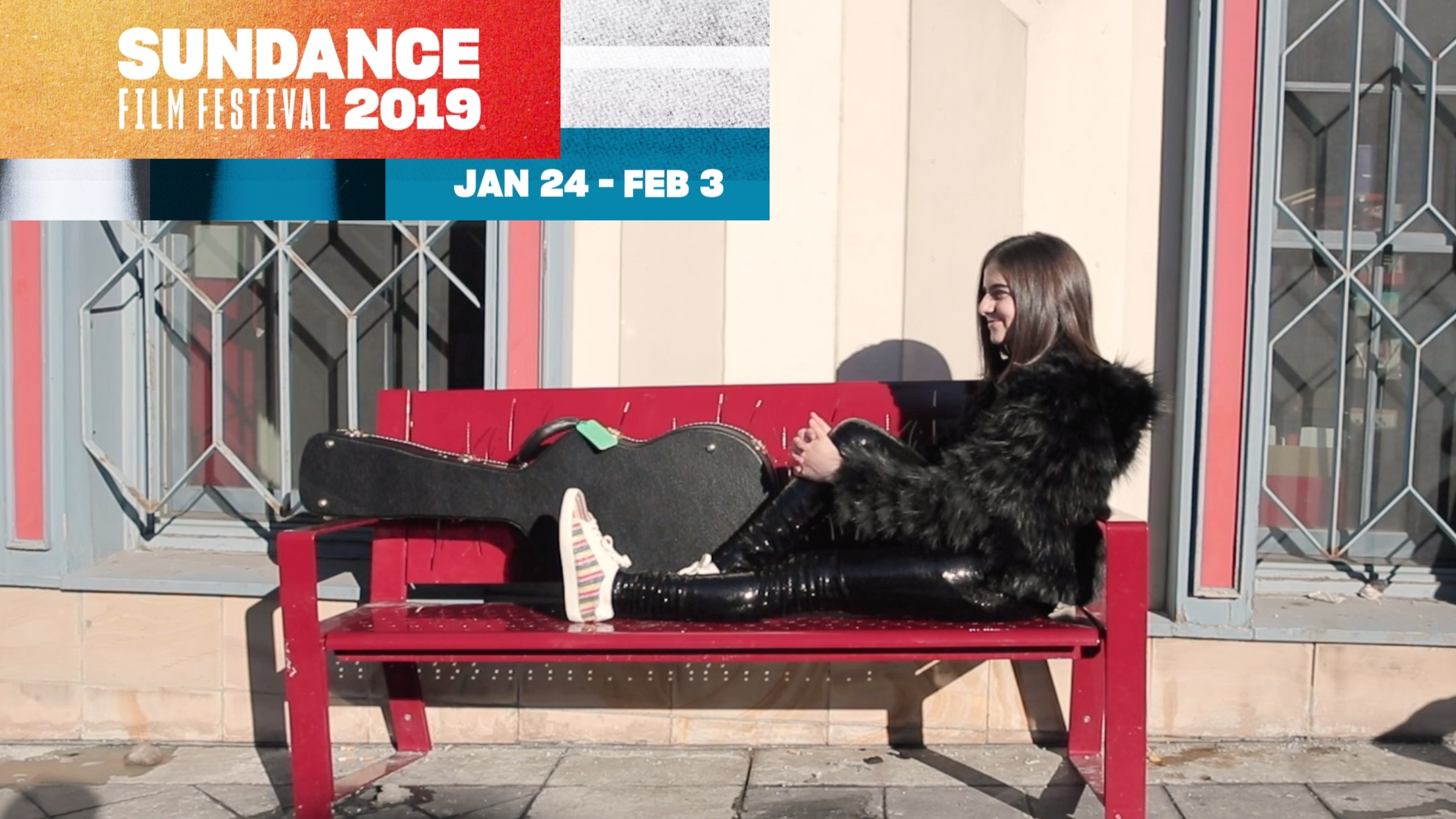Sundance+Ava+on+Bench+LOGO.jpg