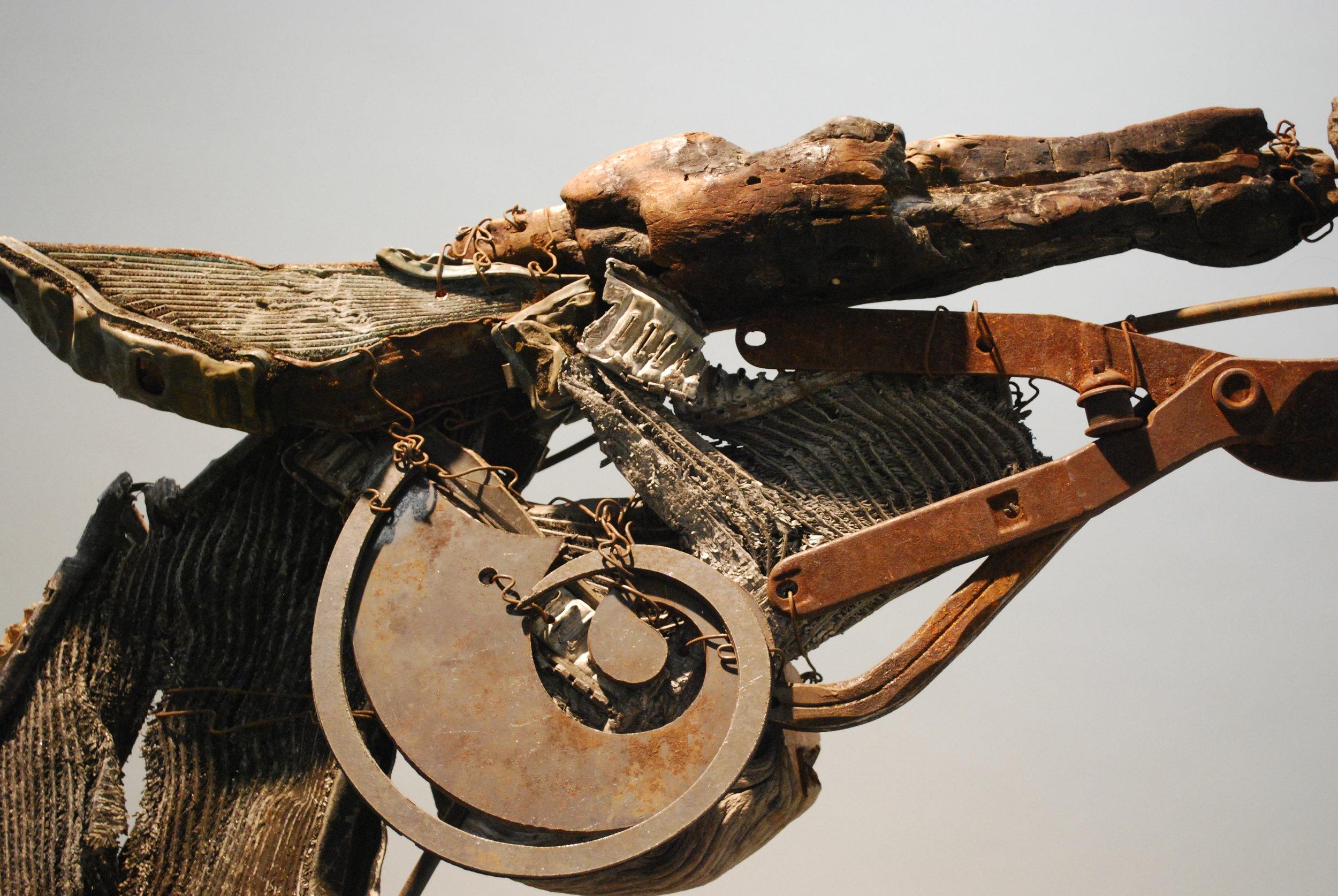 Greek Horse detail.JPG