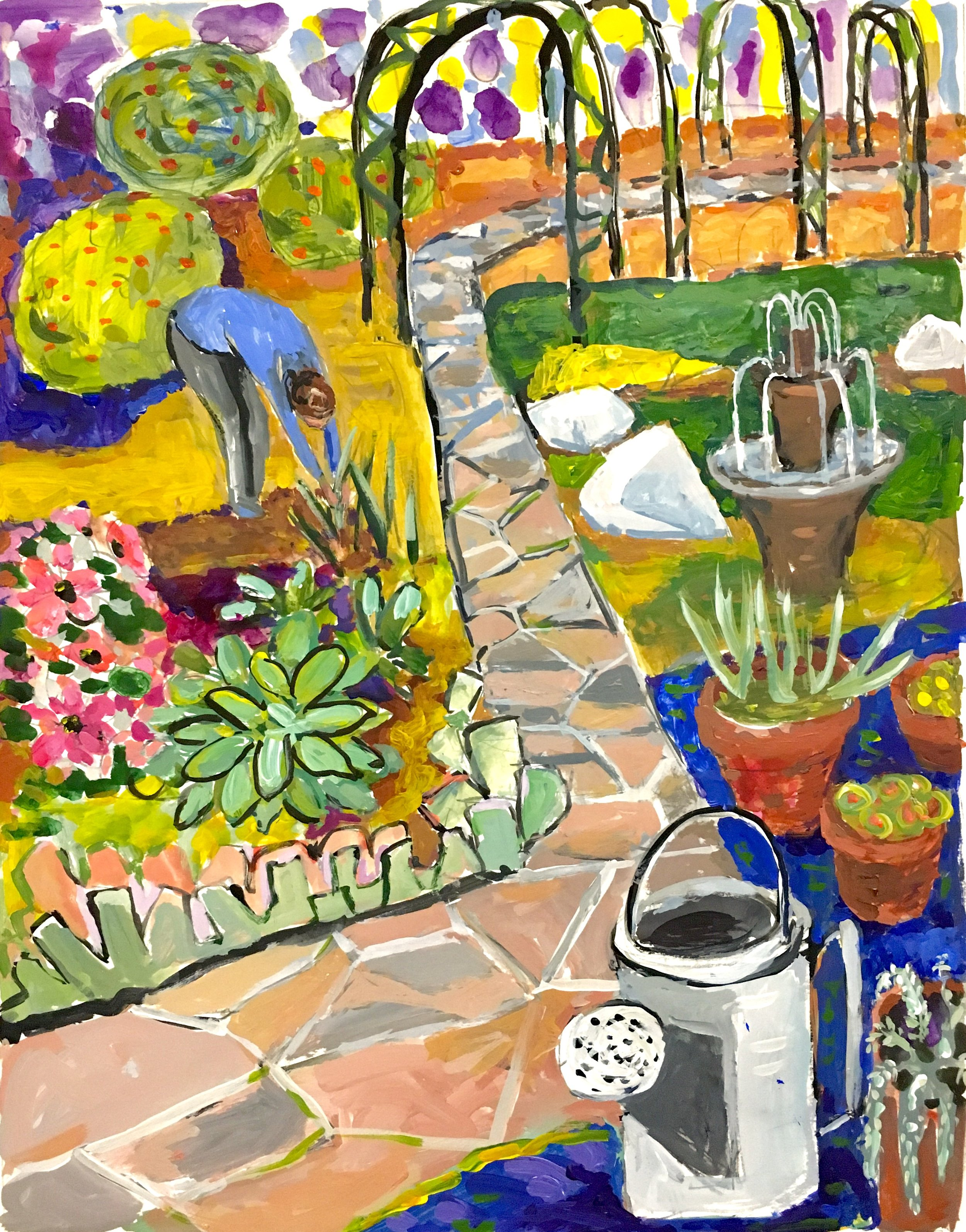 Garden-with-Watering-Can.jpg