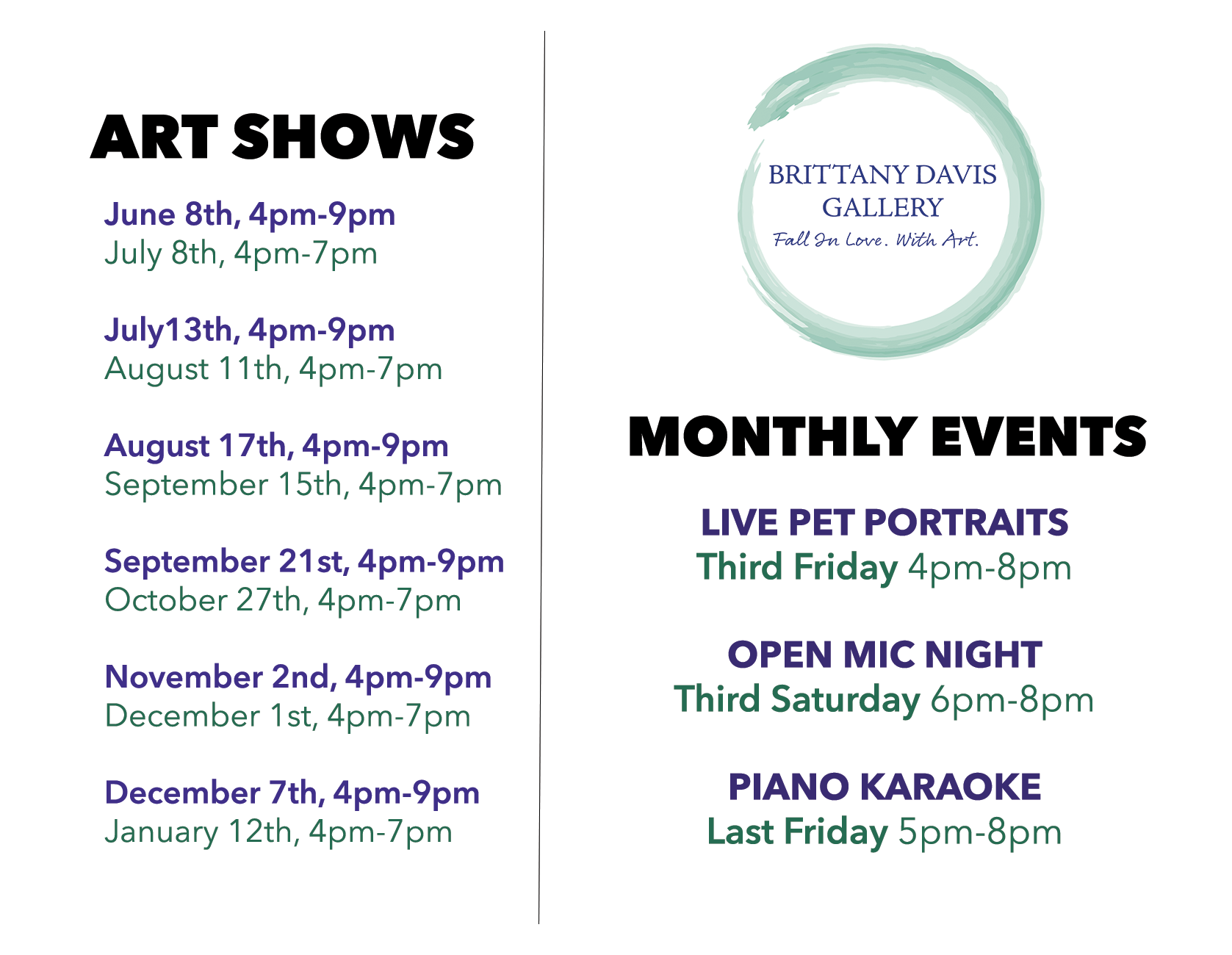 Brittany_Davis_Gallery_Events_Schedule.png