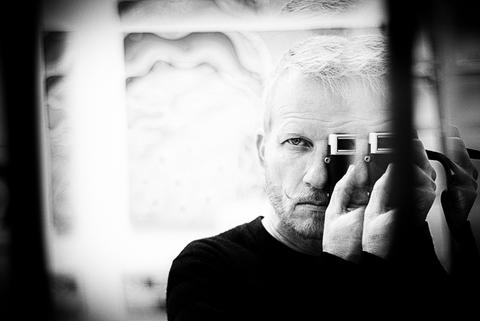 Huss Hardan - Photography