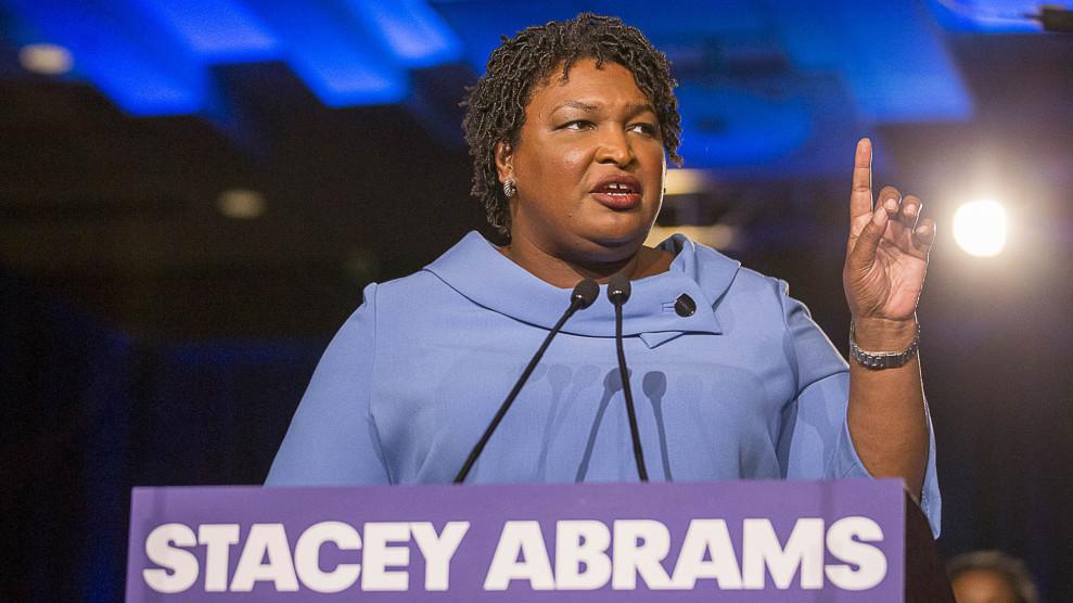 Stacey-Abrams-11.27.18.jpeg