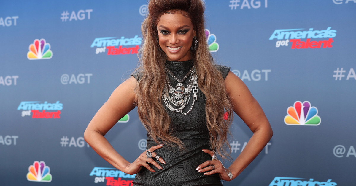 tyra-banks-hosting-americas-got-talent.jpg