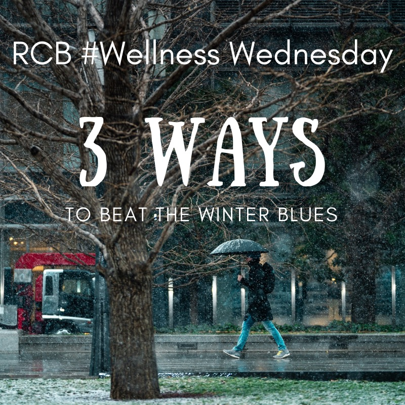 Wellness Blog: Winter Blues..jpeg