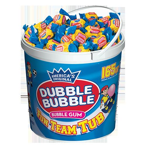 dubble-bubble-bubble-gum-team-tub-165ct_1024x1024.png