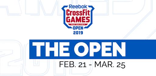 CF Open Dates..jpg