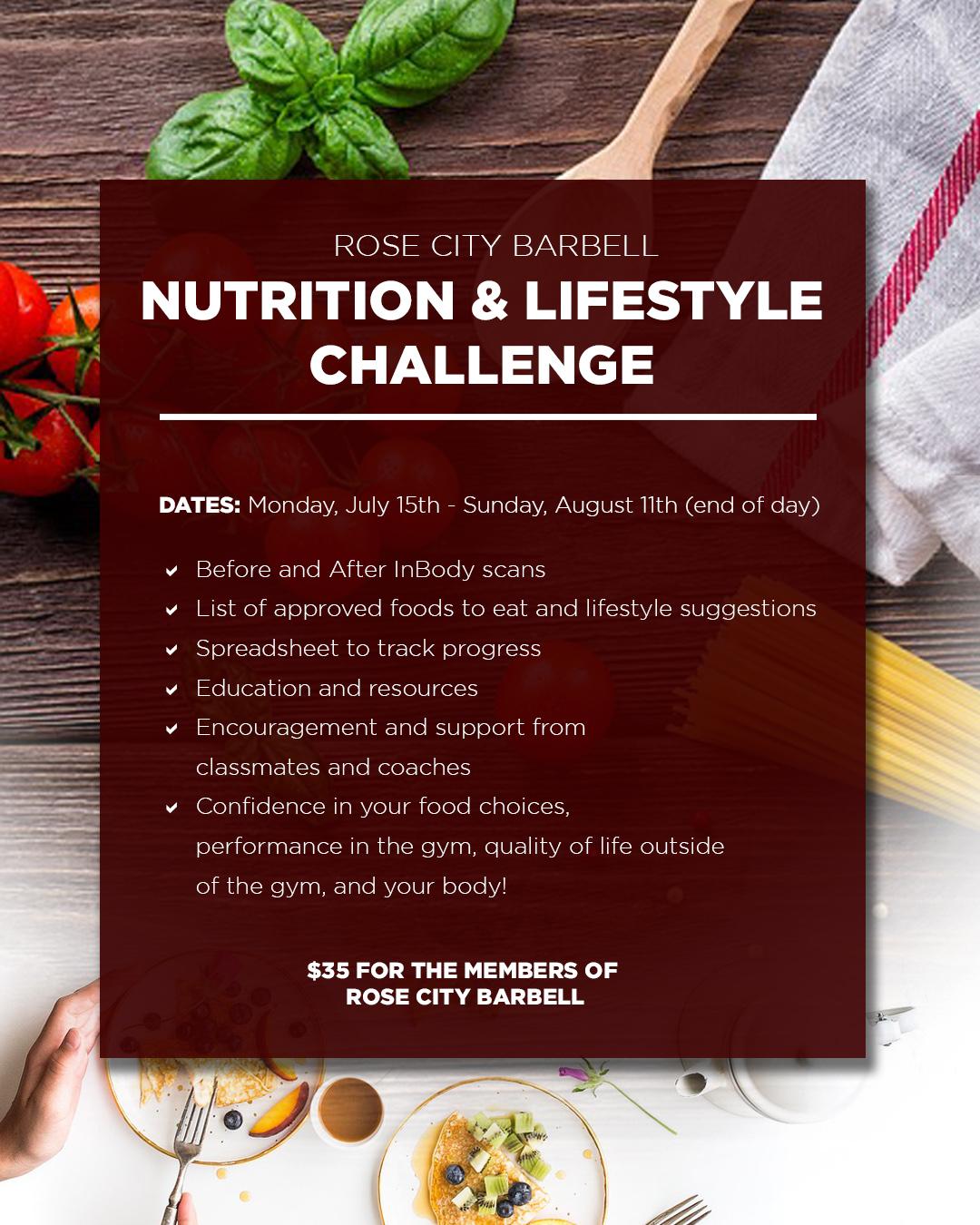 nutrition challenge graphic..jpg