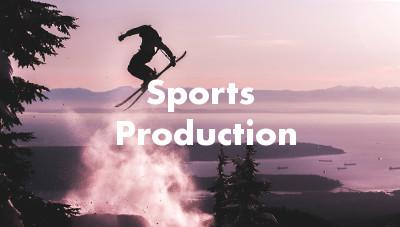 sportsprod.jpg