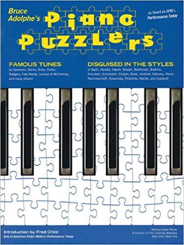 piano puzz.jpg