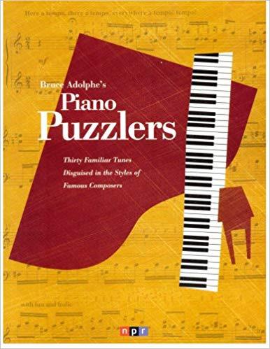 piano puzz 1.jpg