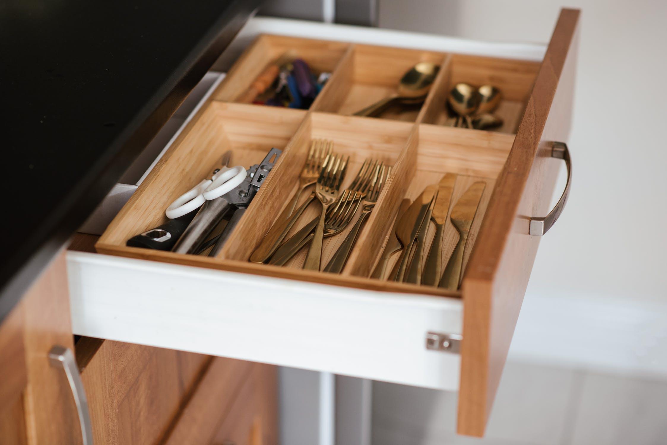 kitchen-photo1