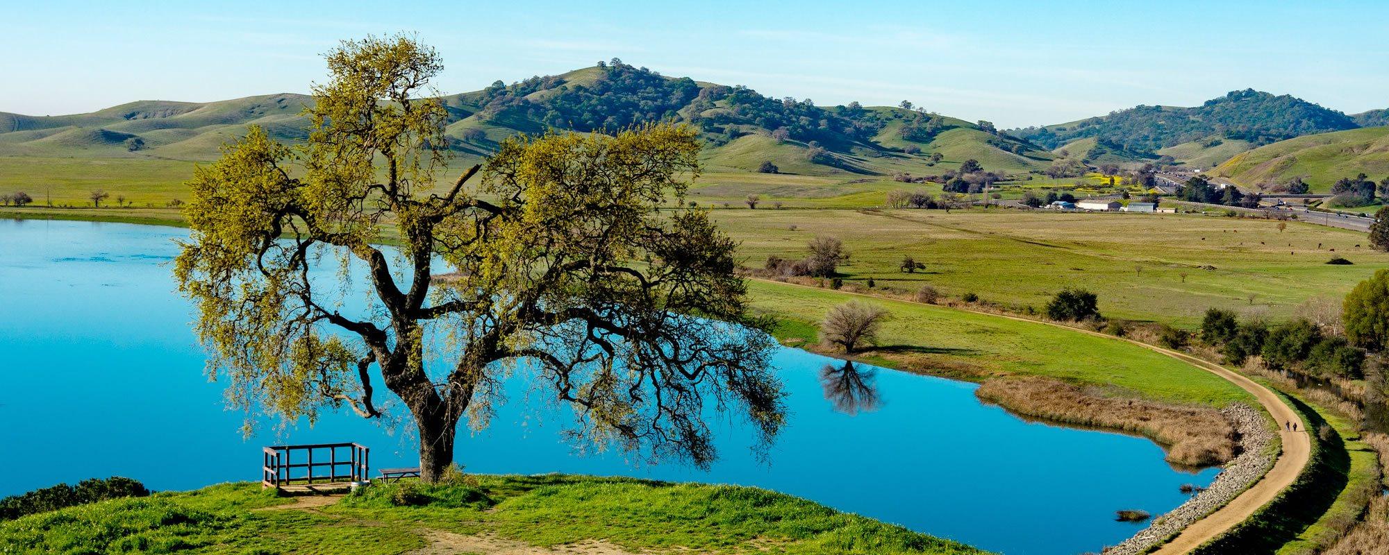 vacaville-california.jpg