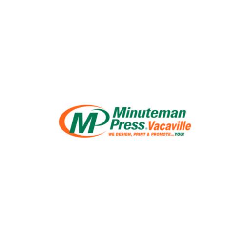 Minuteman Vacaville.png