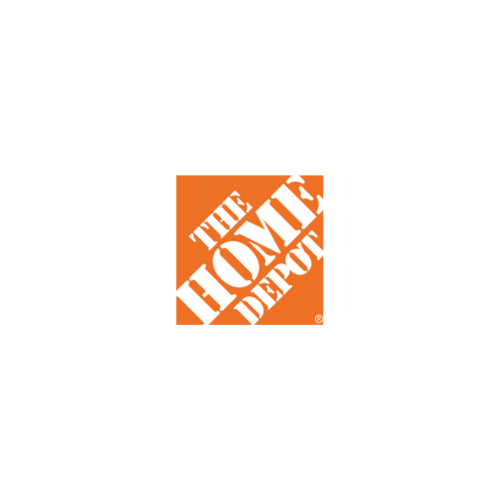 home depot_500x500-4.png