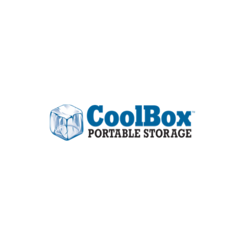 cool box_500x500.png