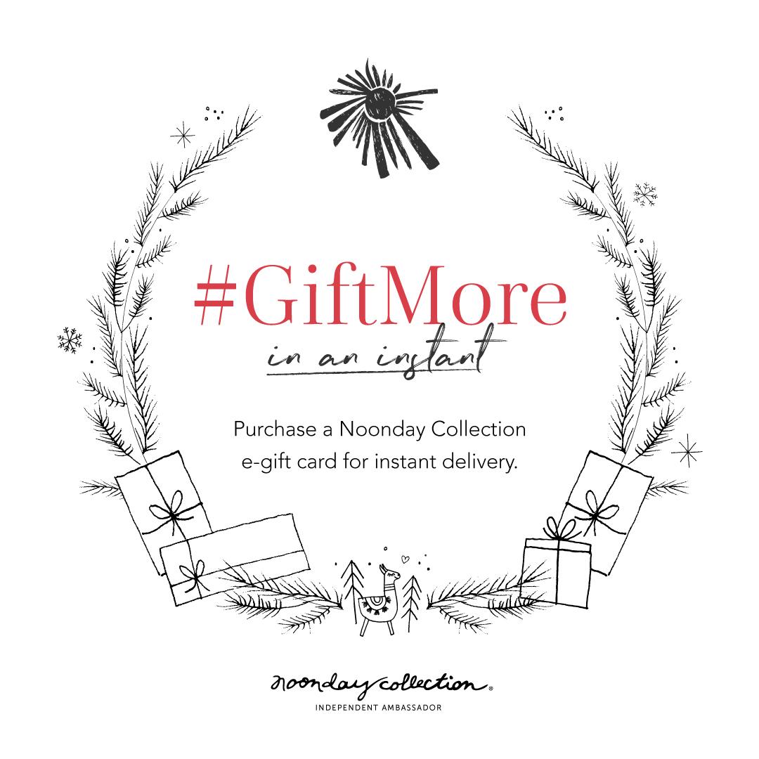 Holiday2018_GiftCard_Shareable.jpg