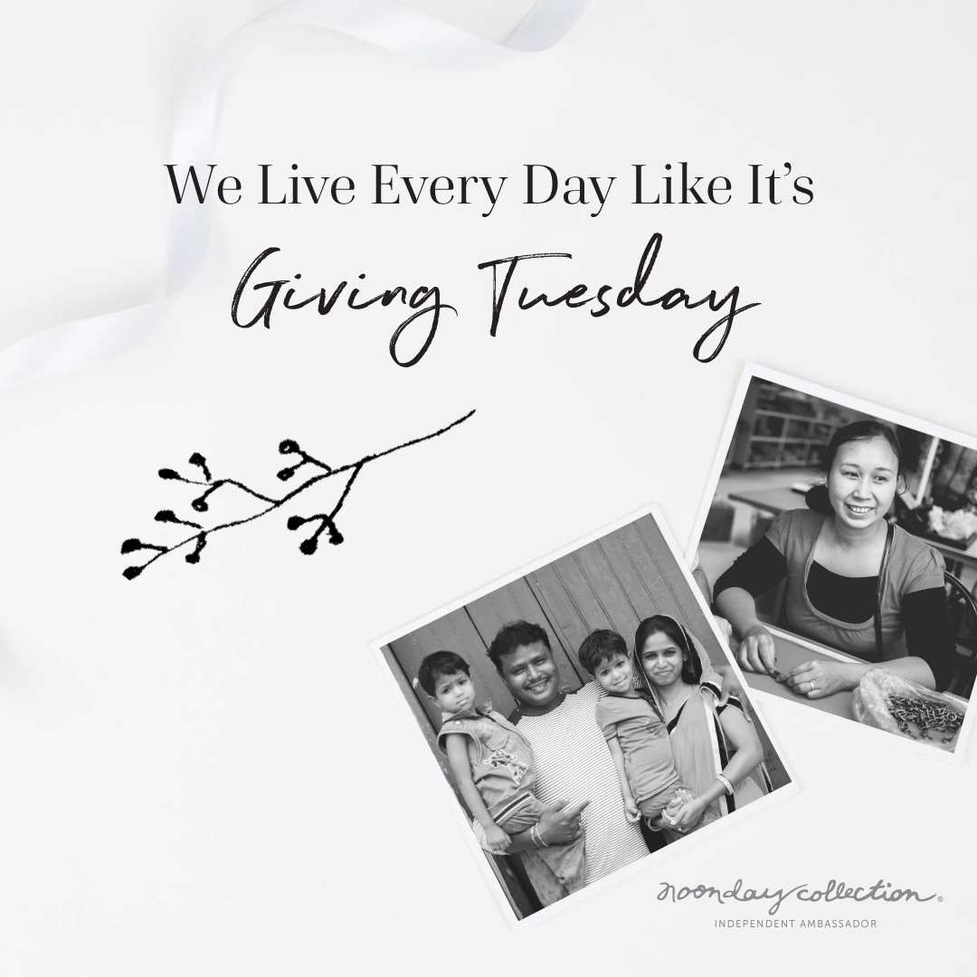 Holiday2018_GivingTuesday_SocialPost_7.jpg