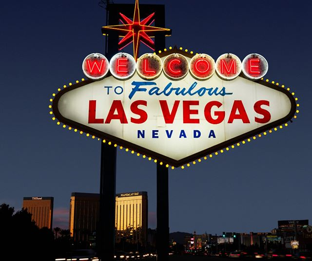 Shed the cold and meet us in the desert. In the city that was birthed from dust because someone just imagined it- Las Vegas. The desert is a place to find clarity, prioritize the connections that matter, and create the Brandpreneur™ Life of your daydreams.  It's possible. We are doing it.  Come and be a part of it.  From lounging by the pool to on our Instagram worthy photoshoot - Brandpreneur™  Life is a fully immersive experience helping you live, be, become, and succeed as the entrepreneur of your heart.  Grab your ticket (link in bio), get to Vegas, and we take care of the rest. Yep, brand building and stress-free living for 3 days - can we say HEAVEN?!?! Space is limited and I would hate for you to miss out. Link in bio with all of the details. http://bit.ly/2B8zlKL