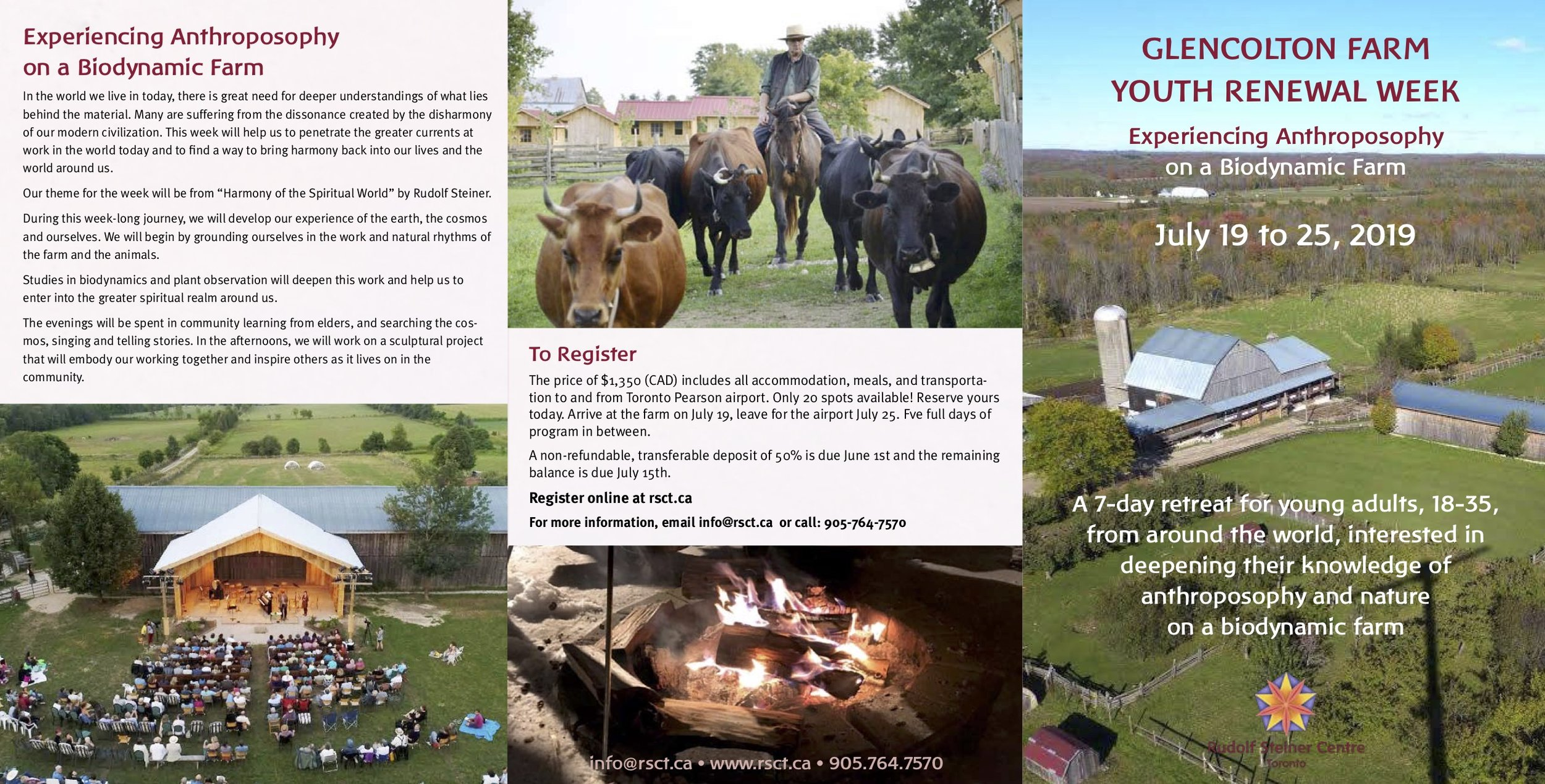 Glencolton Retreat brochure 7c web.jpg