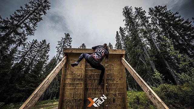 Kom deg over hinderet ditt og meld deg på! X-Run Oslo 24/25.august X-Run Skien 7/8.september X-Run Stavanger 21/22.september -  #hvortøfferduegentlig #xrun #xrunocr #xrunoslo #xrunskien #xrunstavanger