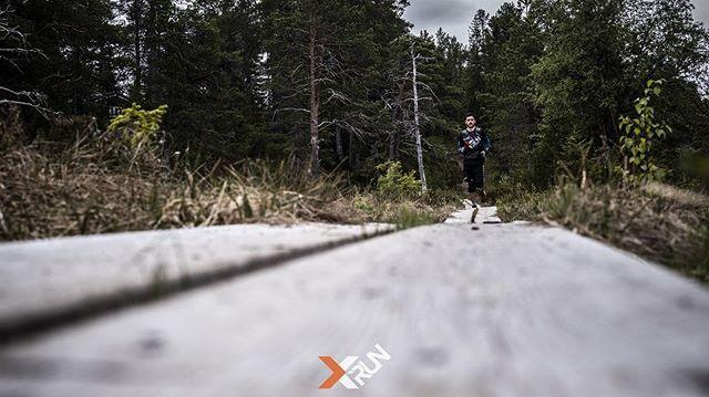 Mandag og under 2 uker til X-Run Oslo! Meld deg på! 🙌🏼💪🏼 #xrunocr #xrunoslo #hvortøfferduegentlig