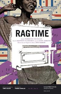 Ragtime2017-2.jpg