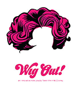 WigOut!art.jpg