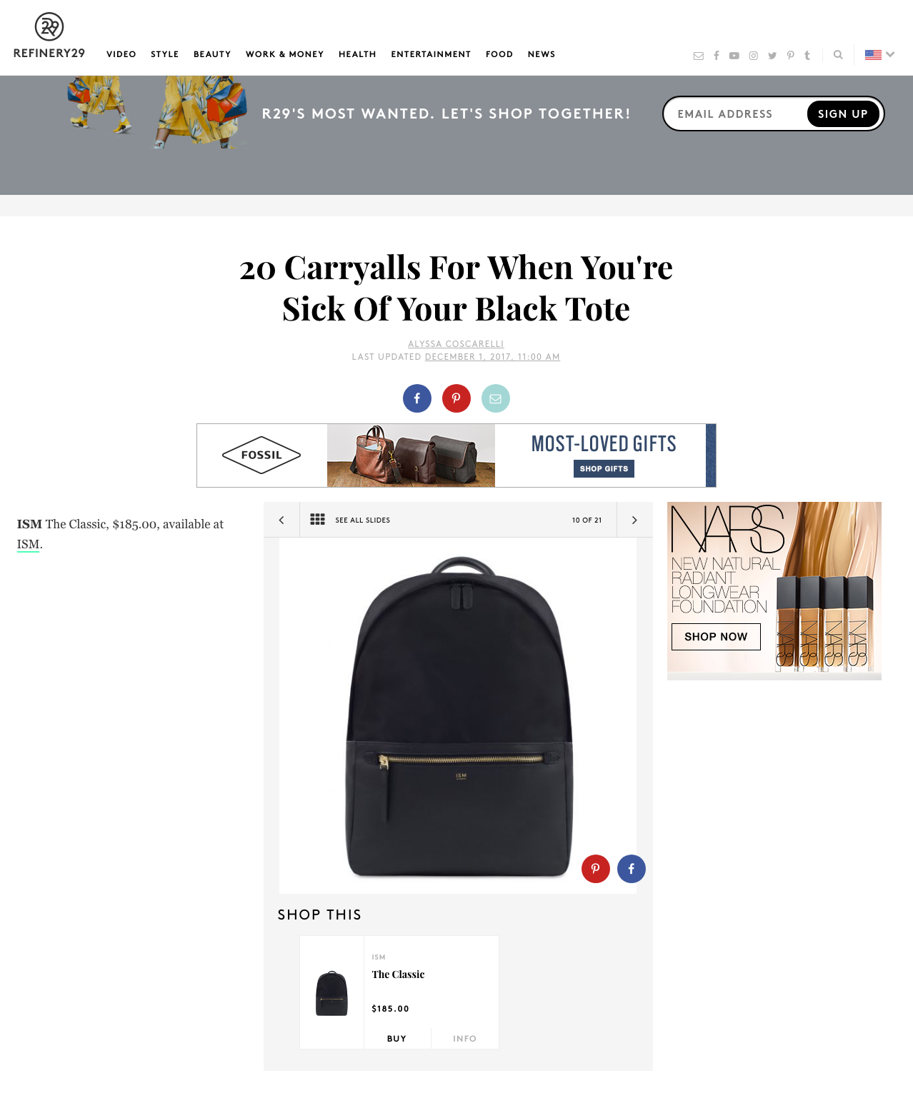 Refinery29 (Carryall Roundup).png