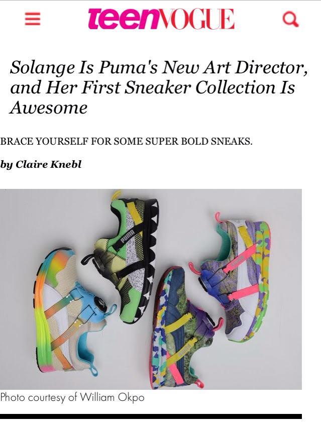 h+-+William+Okpo+-+Puma+-+Teen+Vogue+Dec+14.jpg