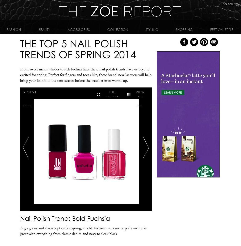 h1+-+Mischo+Beauty+-+The+Zoe+Report+March+14.jpg