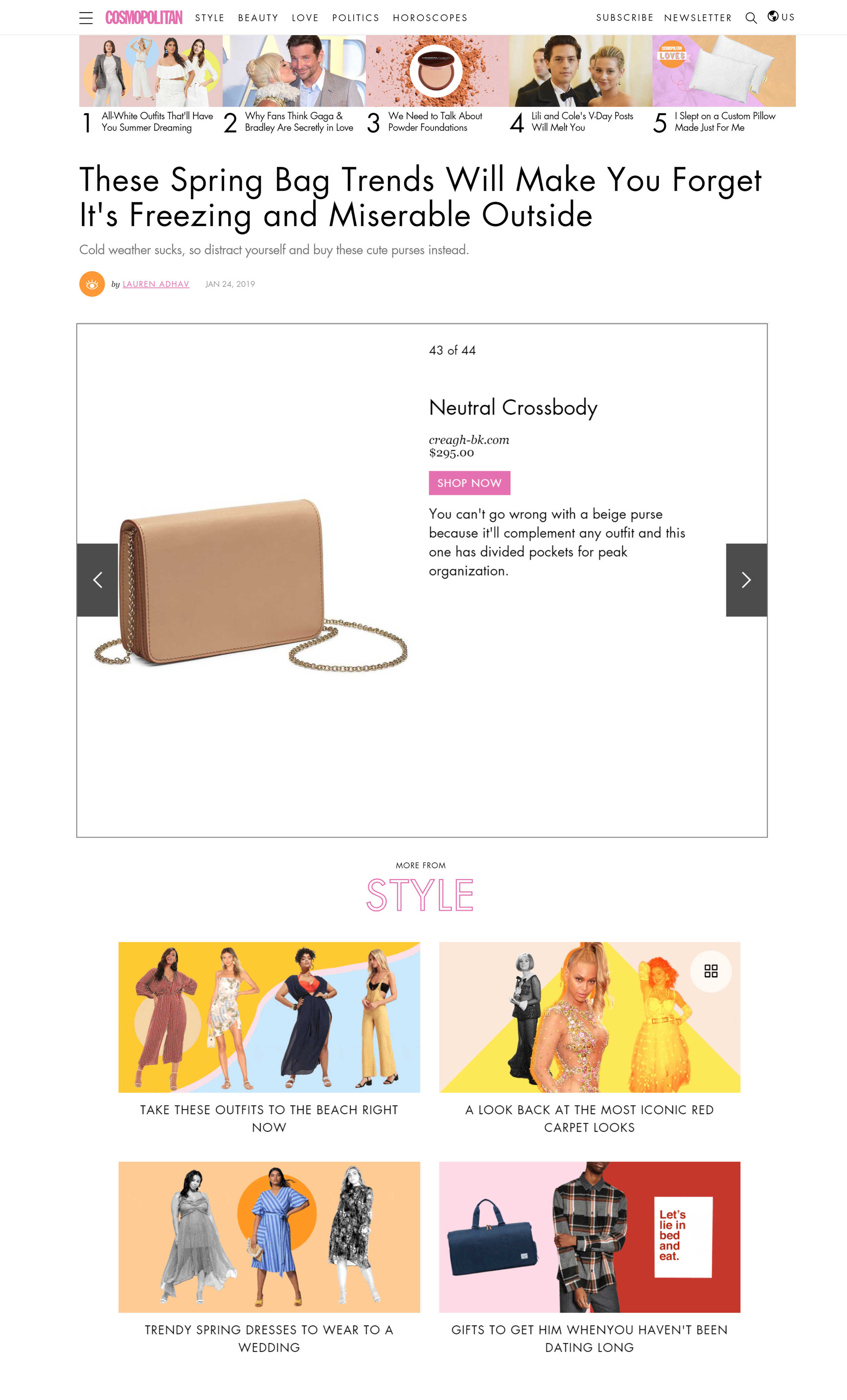 screencapture-cosmopolitan-style-beauty-fashion-g23421862-spring-bag-trends-2019-2019-02-15-07_41_59.png
