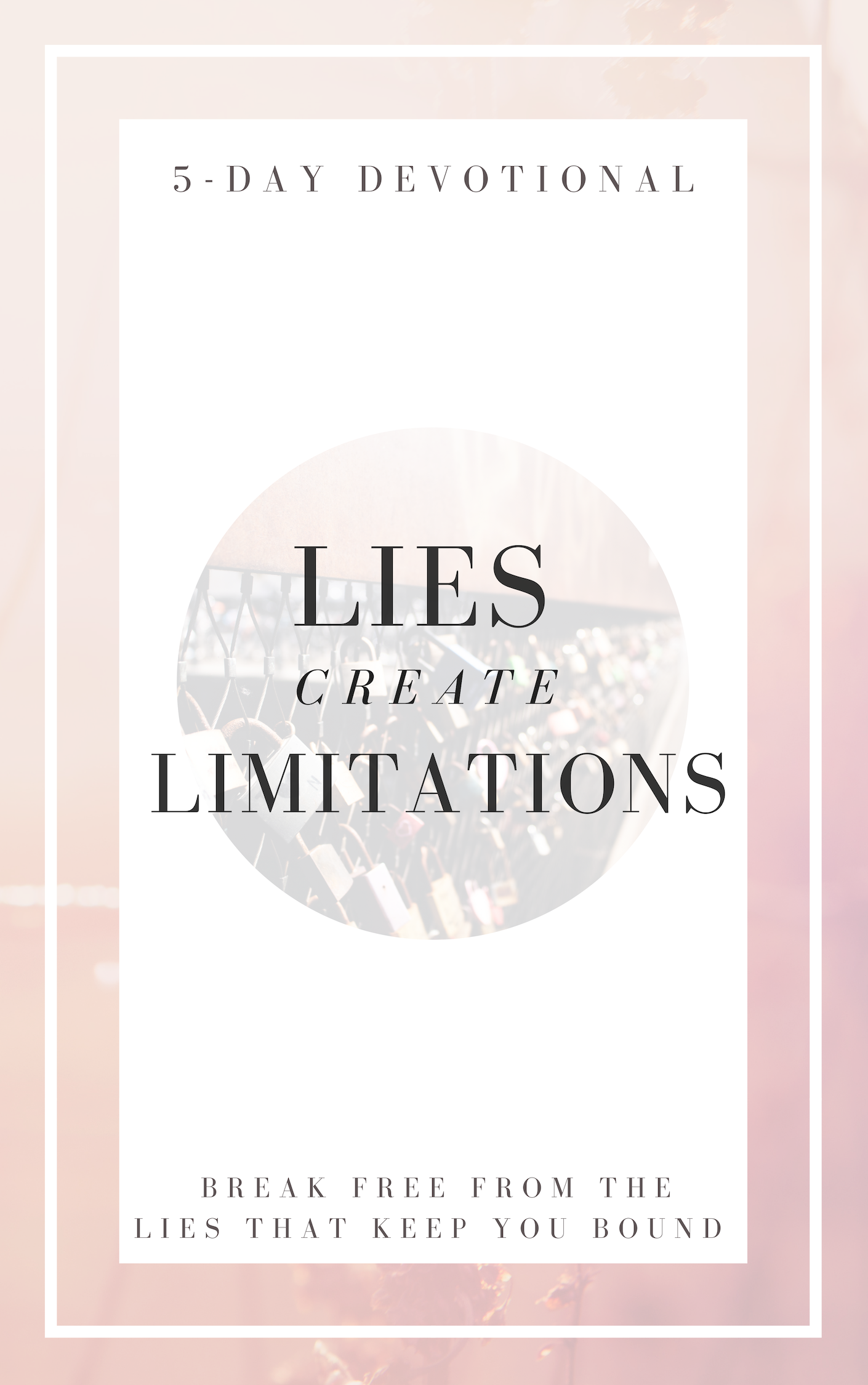 Lies  Create Limitations.png