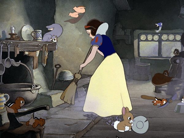 snow-white-cleaning-with-animals_600.png