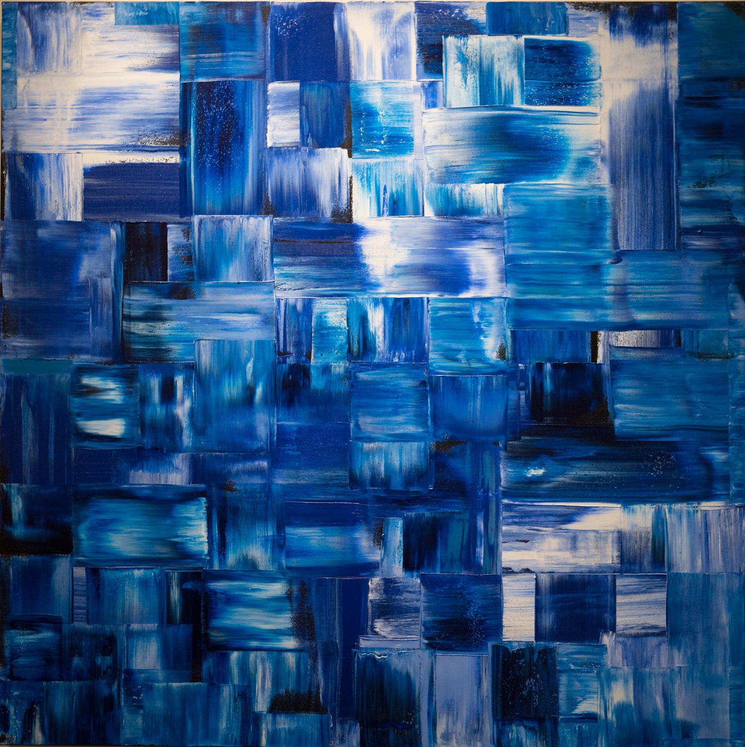 abstract#61-2016,oil on canvas 56x56.jpg