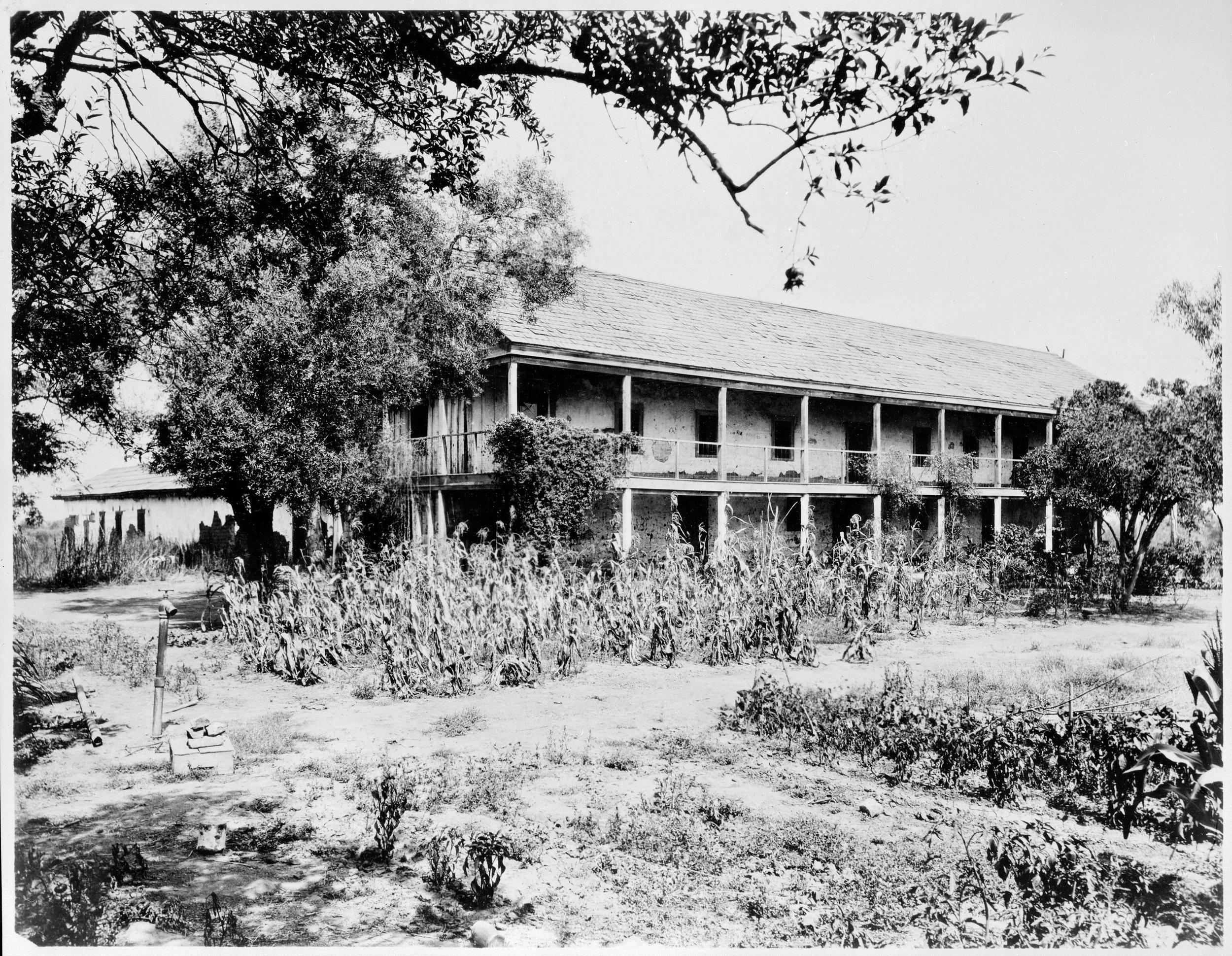 RLC 1890 Hungtington.jpg