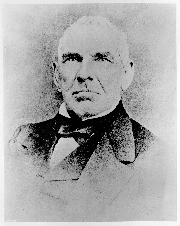 Don Juan Temple_1860s_Huntington.jpg